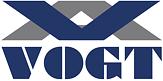 VOGT GmbH – Profitechnik für die Landschaftspflege