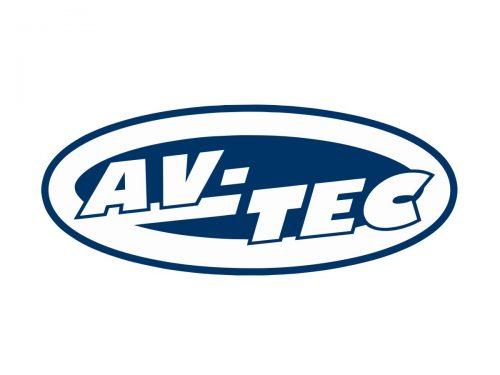 AV-TEC