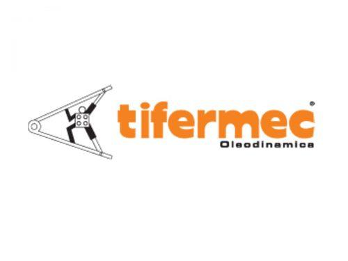 TIFERMEC