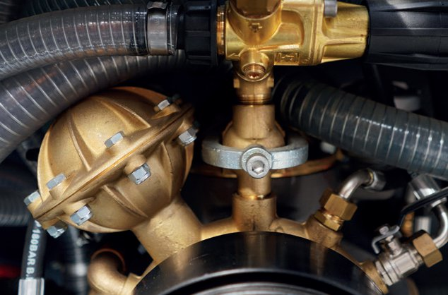 vorteil-dragone-spruehgeraete-5-komponenten
