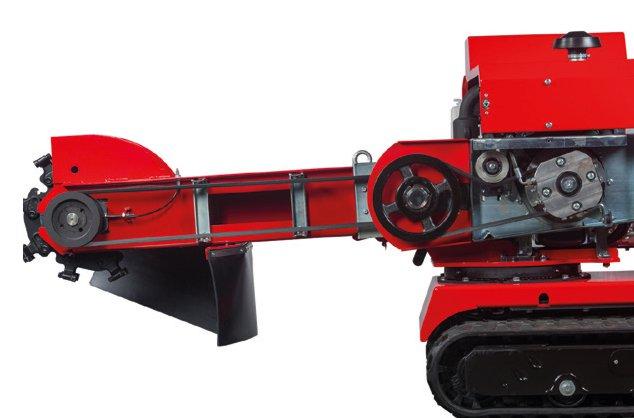 vorteil-fsi-3-powerbelt