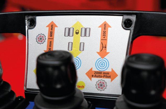 vorteil-fsi-6-autopilot