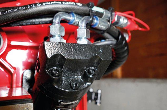vorteil-fsi-7-kolbenmotor
