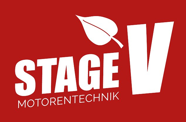 vorteil-fsi-8-stagev