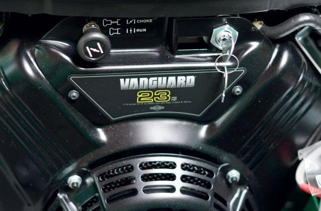 vorteil-hs-5-motoren